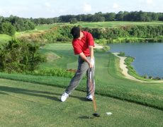 Golf-School-Blog-Playing-Draws