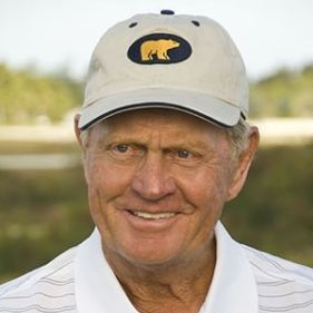 Jack Nicklaus Gives His Personal Endorsement and Full Support to the System of Gravity Golf