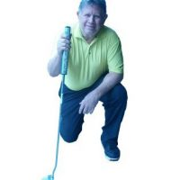 Bobby-Lee-Gravity-Golf-Instructor-in-Hot-Springs-Arkansas-scalia-person