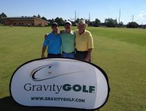 Darcy-Dill-David-Danny-Lee-at-the-Gravity-Golf-School-in-Orlando-at-Orange-County-National