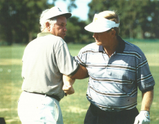 David-Lee-Illustrating-the-Weakness-of-Rotational-Strength-in-the-Golf-Swing-to-Jack-Nicklaus
