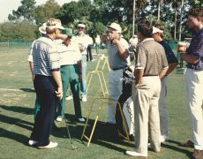 David-and-Jack-Nicklaus-at-Gravity-Golf-School