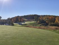 Centennial-Golf-Course-Home-of-the-northern-Gravity-Golf-School-1024x576