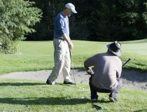 Danny-Lee-Giving-Instruction-at-the-Gravity-Golf-School-in-Washington-1024x683