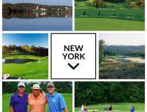 Gravity-Golf-New-York-Golf-School-Collage