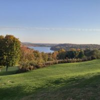 Gravity-Golf-School-Hosted-at-Centennial-Golf-Club-in-Carmel-New-York-1024×576
