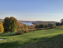 Gravity-Golf-School-Hosted-at-Centennial-Golf-Club-in-Carmel-New-York-1024x576