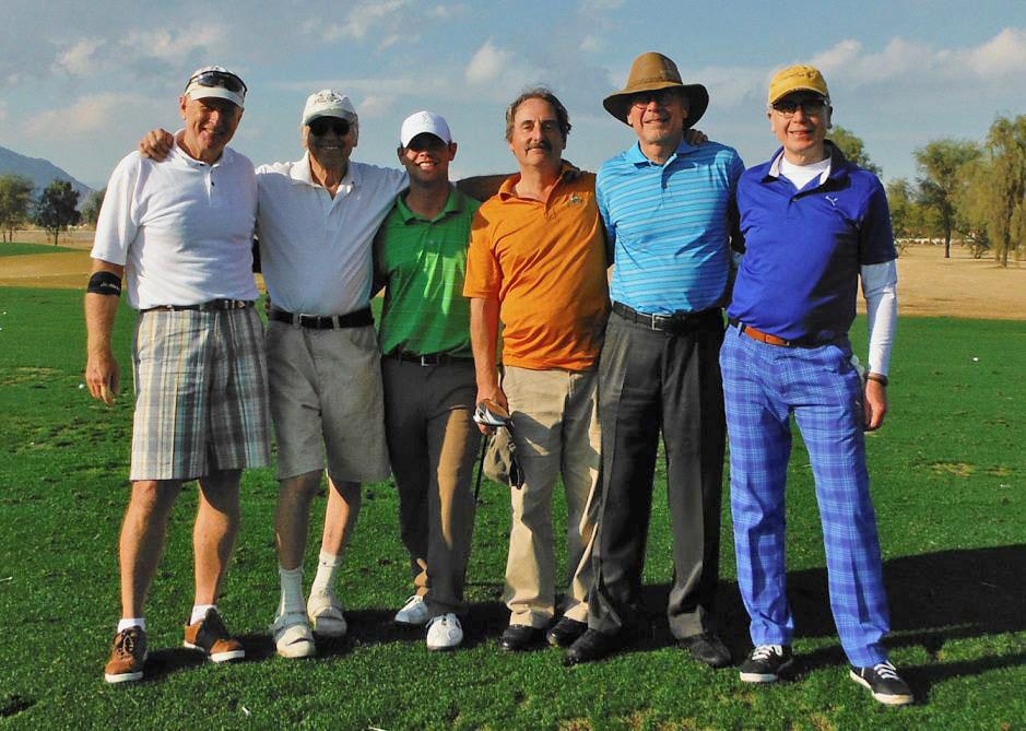 Californias Premier Golf School In La Quinta Ca Gravity Golf