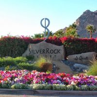 Gravity-Golf-School-at-Silver-Rock-Resort-in-La-Quinta-California-1024x576