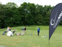 Gravity-Golf-School-in-Carmel-New-York-1024x576