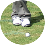 cross-footed-drill