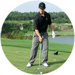 Adaptive Golf Practice Helps Anyone That is Playing The Game