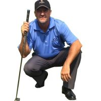 Jim Edgin Certified Gravity Golf Instructor – Golf Schools in Orlando – Orlando Golf Academy