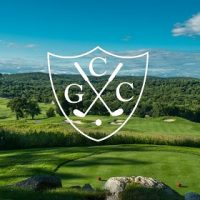 Carmel NY - Gravity Golf School