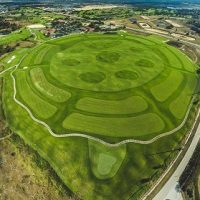 Orange County National Golf Center and Lodge - Home of Gravity Golf