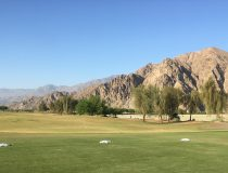 Golf Schools in Palm Desert